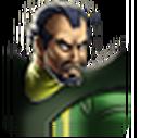 Baron Mordo Icon 1.png