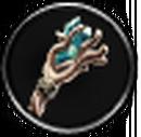 Banishing Wand Task Icon.png