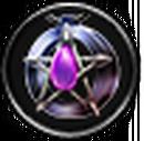 Binding Amulet Task Icon.png
