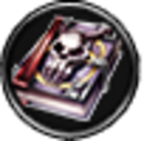 Charge of the Witches Task Icon.png