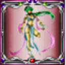 Dancer TS unused portrait.png