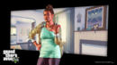 DeniseClinton-GTAV-EntryScreen Artwork.png