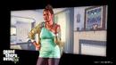 DeniseClinton-GTAV-EntryScreen Artwork.png
