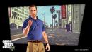 SteveHaines-GTAV-EntryScreen Artwork.png