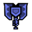 Charge Blade Icon Blue.png