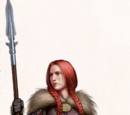 Fia Witchfriend