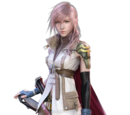 Princess Sophiia Infobox