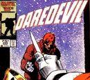 Daredevil Vol 1 229