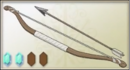 Bow (AWL).png