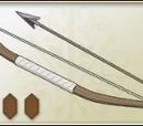 Arslan Weapon Images