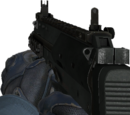 MP7/Gallery