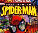 Spectacular Spider-Man (UK) Vol 1 142