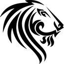 Lion mating mark.jpg