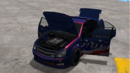 Police Stinger-GTAIV-Open.png
