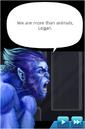 Dialogue Beast (Classic).png