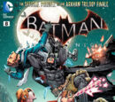 Batman: Arkham Knight Vol 1 8