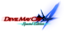 DMC4 SE Logo.png