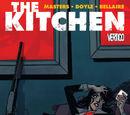 The Kitchen Vol 1 6