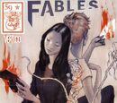 Fables Vol 1 59