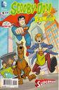 Scooby-Doo Team-Up Vol 1 9.jpg