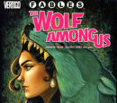 Fables: The Wolf Among Us Vol 1 6