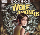 Fables: The Wolf Among Us Vol 1 10