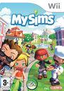 Jaquette MySims Wii.jpg