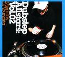 Dubstep Allstars: Vol. 02