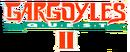 GQII Logo.png