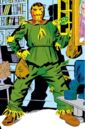 Ebenezer Laughton (Earth-616) from Tales of Suspense Vol 1 51 cover.jpg