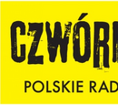 Radio stations in Poland