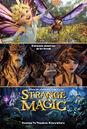 Strange-Magic-official-poster.jpg