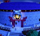 Master Chen's Arena