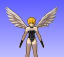 Fay (Pixie)