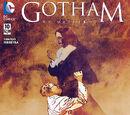 Gotham by Midnight Vol 1 10