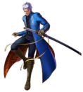 Project X Zone 2 Vergil.png