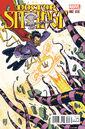 Doctor Strange Vol 4 2 Young Variant.jpg