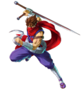 PXZ2 Strider.png