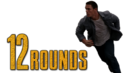 12 Rounds (Film series).png