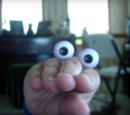 Is It On, Oobi?