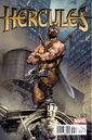 Hercules Vol 4 1 Anacleto Variant.jpg