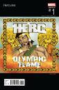 Hercules Vol 4 1 Hip-Hop Variant.jpg