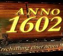 Benutzer Anno 1602