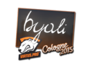 Csgo-col2015-sig byali large.png