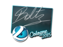 Csgo-col2015-sig boltz large.png