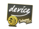 Csgo-col2015-sig device large.png