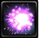 Lantern of Doom-Smothering Shadow.png