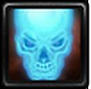 Lantern of Doom-Inevitable Doom.png