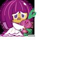 Onion Cookie