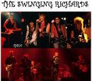 The Swinging Richards